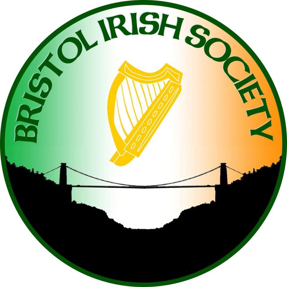 Bristol Irish Sociey